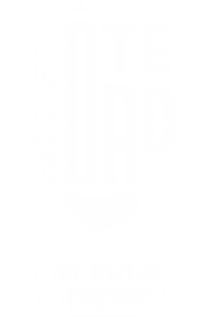 Tourisme Côte-Nord