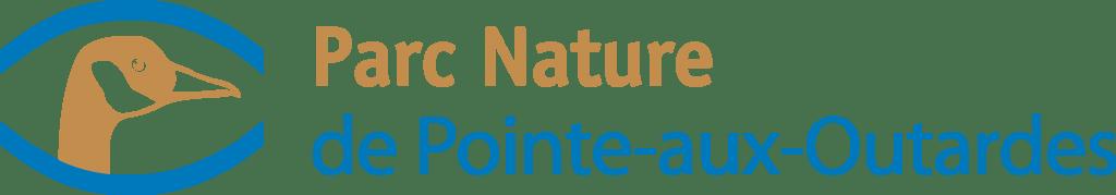 Logo Parc Nature